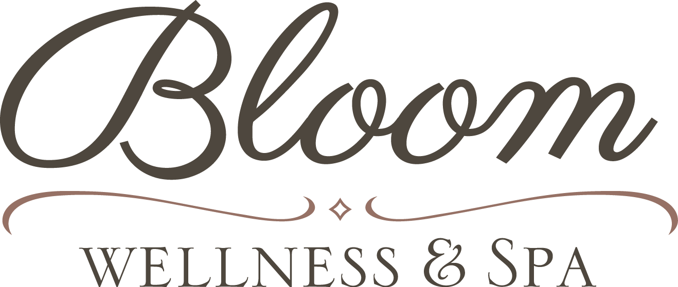Bloom Wellness & Spa
